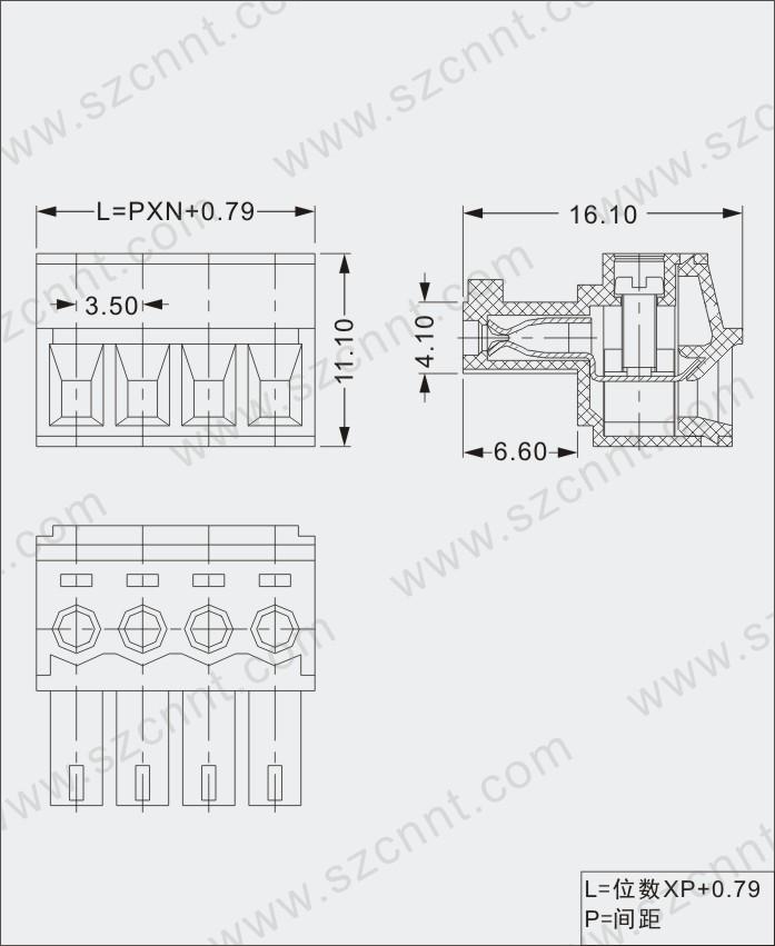 PLTB1.5-B-3.50.jpg