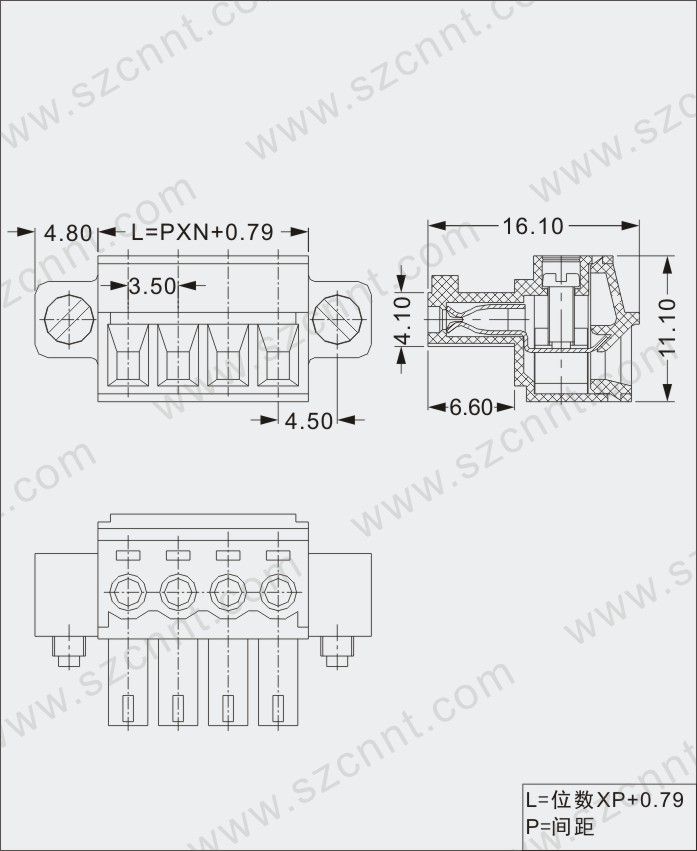 PLTB1.5-BF-3.50.jpg