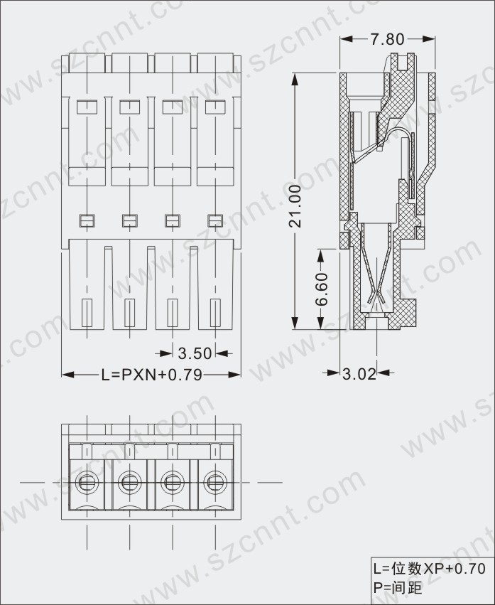 PLTB1.5-B-3.50-SP.jpg