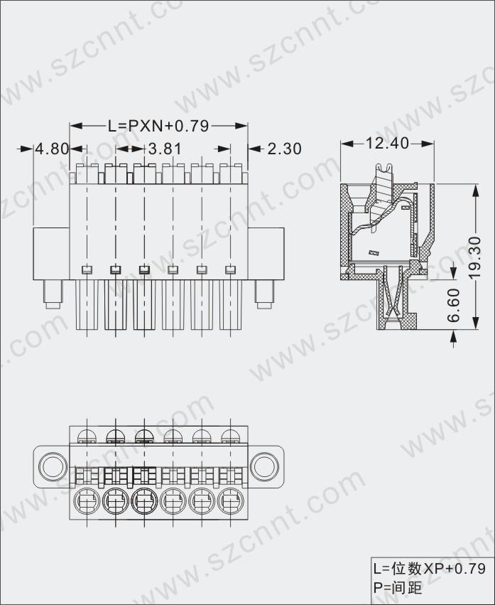 PLTB1.5-BF-3.81-SP.jpg