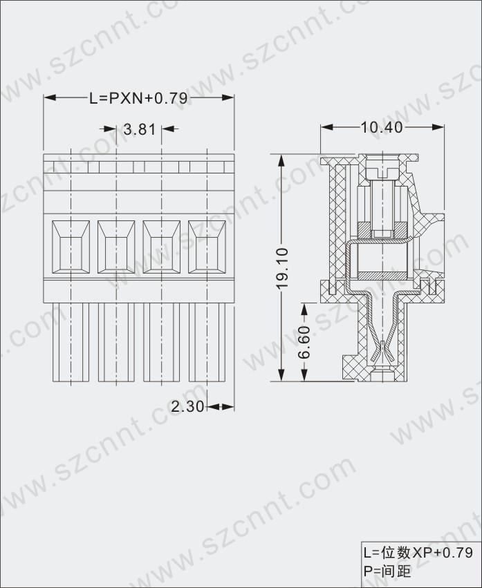 PLTBV1.5-B-3.81.jpg