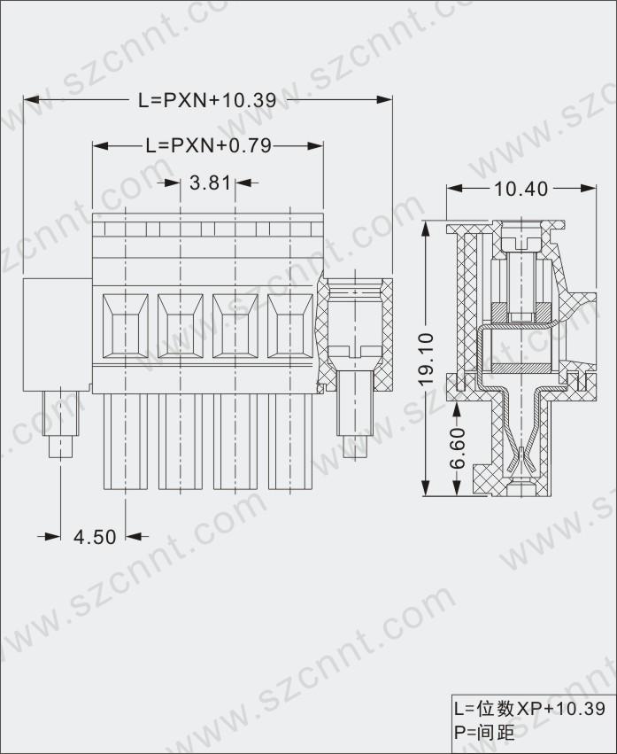 PLTBV1.5-BF-3.81.jpg