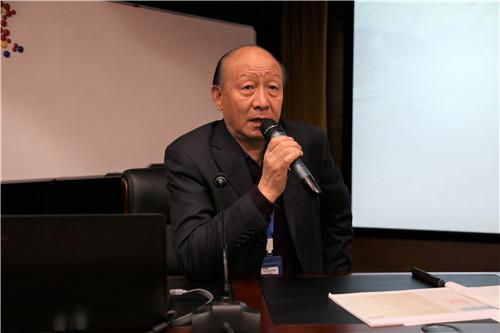 3集团召开企业文化建设会议.jpg