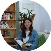 周玉 / 心理咨询师