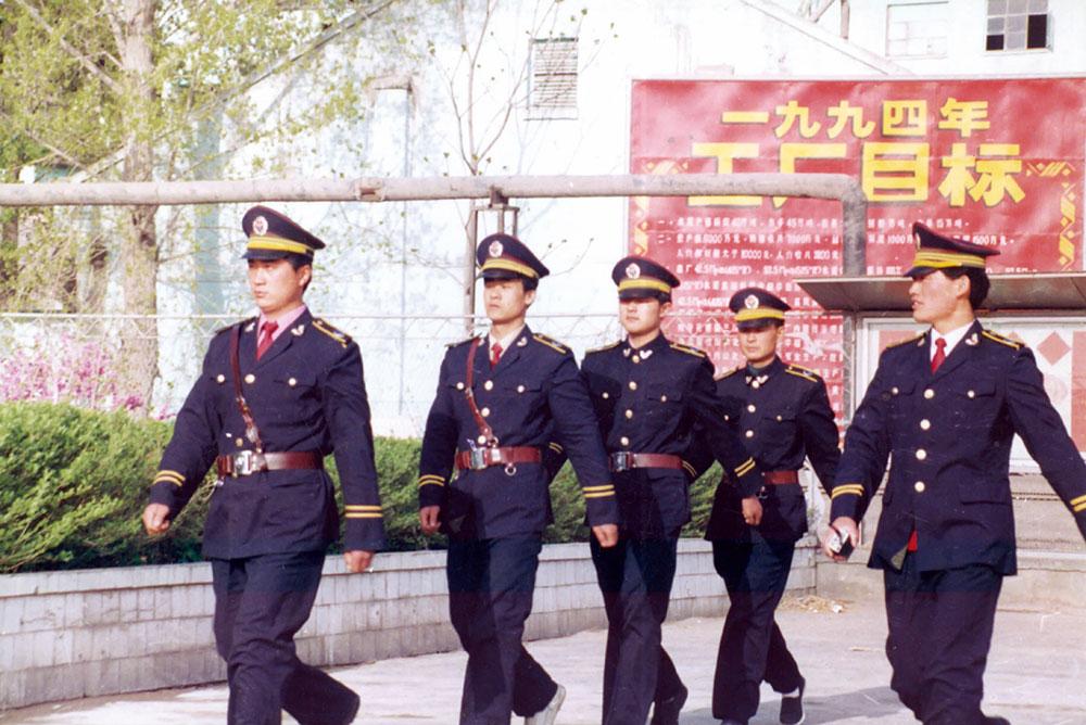 宋涛-4.jpg