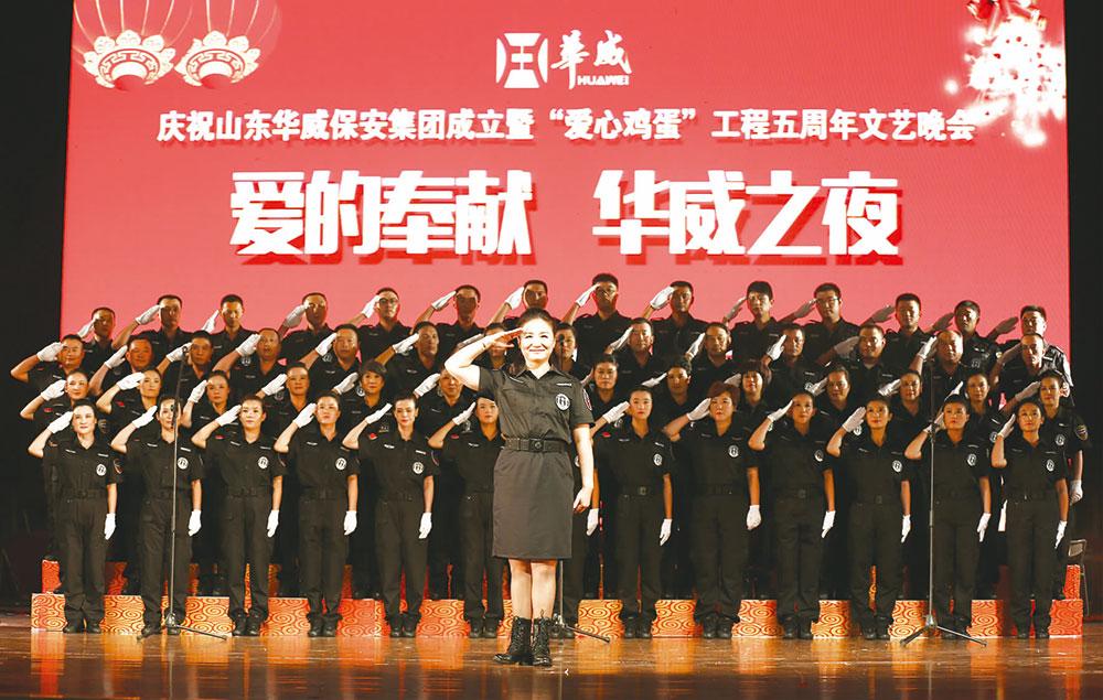 李晓虎-15.jpg