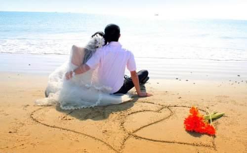 深圳婚姻心理咨询:什么样的婚姻,可以在劫后重生