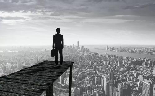 职场心理咨询:工作压力大怎么办?