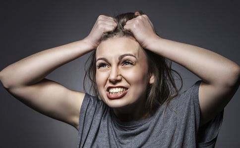 深圳情绪管理:如何与坏情绪相处呢?