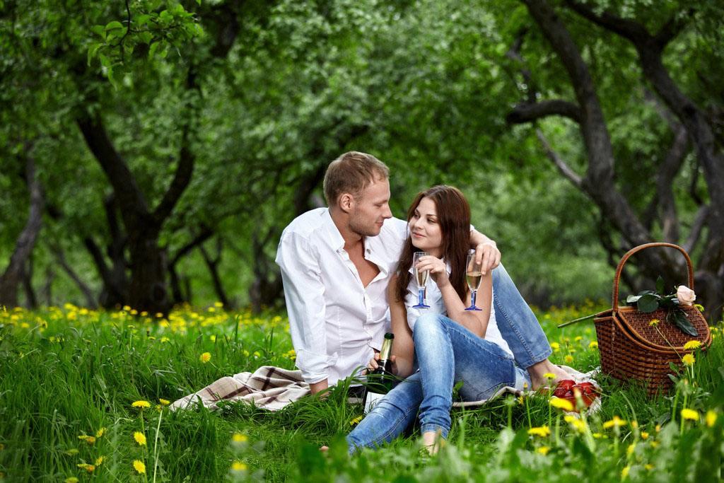 深圳婚姻心理咨询:什么样的男人可以是合格的伴侣?
