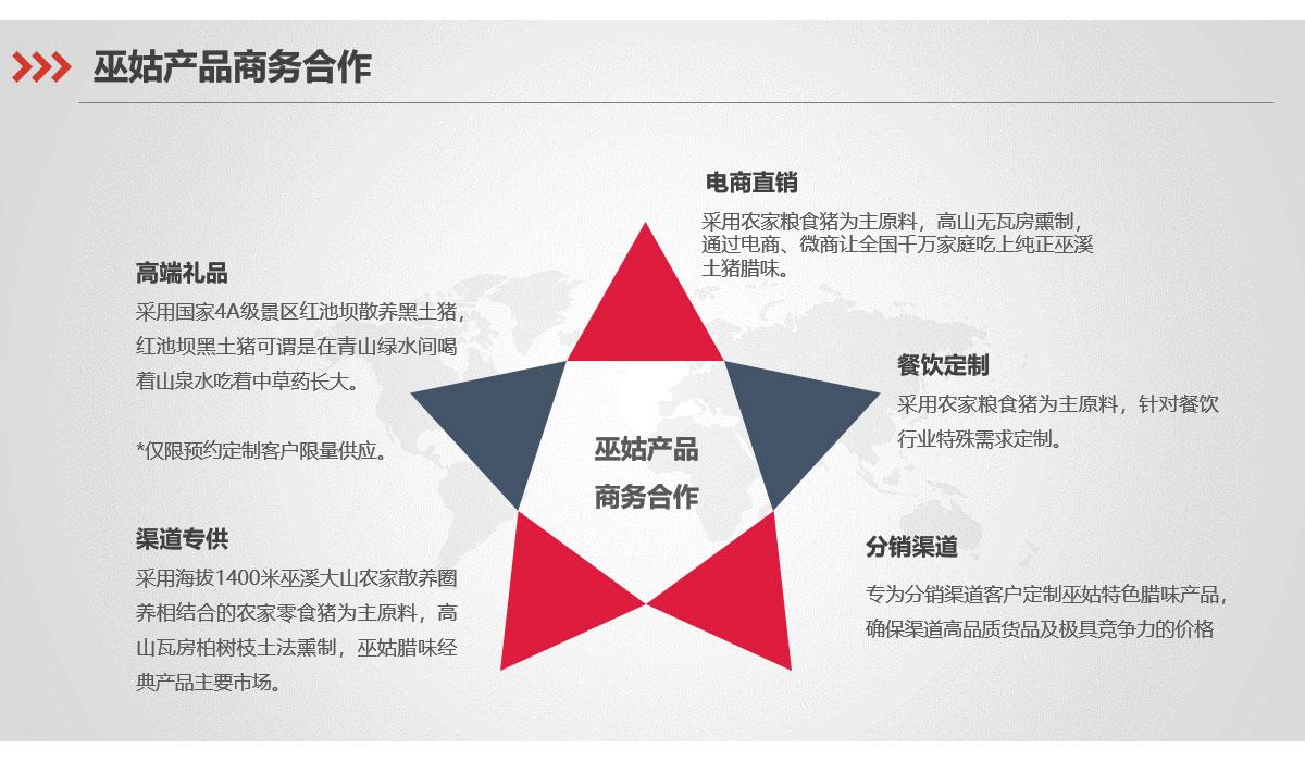 shangwu-3.jpg