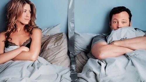 深圳婚姻心理咨询:你需要了解的婚姻中的预警信号