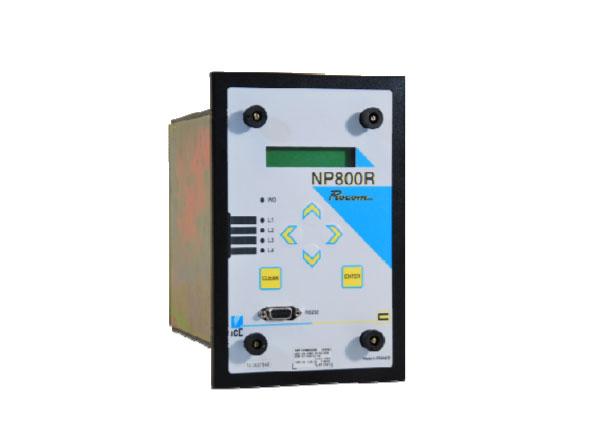 CEE继电器NP800R系列