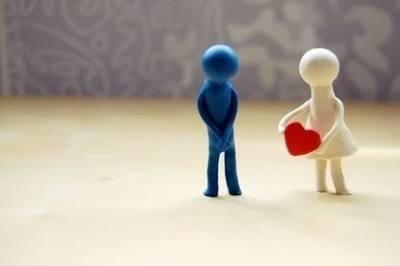产后抑郁(2):心理咨询师的理解