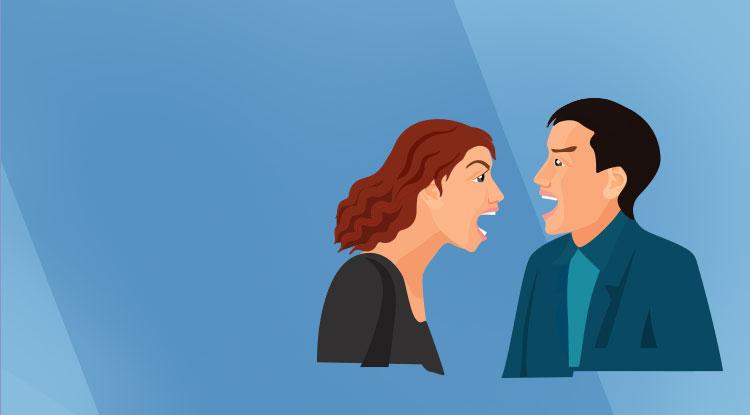 婚姻家庭心理咨询服务