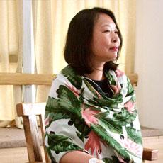 温翠娟 / 资深咨询师